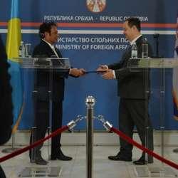 republika-palau-suspendovala-priznanje-nezavisnosti-kosova