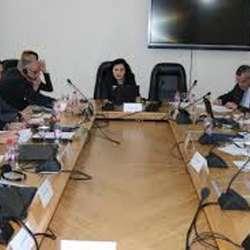 kosovo-odbilo-predlog-bih-o-privremenoj-suspenziji-taksi