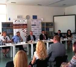 konferencija-posvecena-opstinama-na-severu-kosova