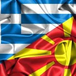 grcka-salje-republiku-severnu-makedoniju-u-nato