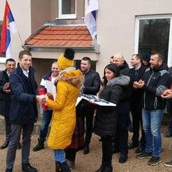 duric-urucio-kljuceve-24-stana-u-kosovskoj-mitrovici
