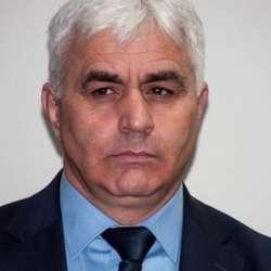boban-stankovic-novi-ministar-poljoprivrede-u-kosovskoj-vladi