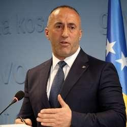 haradinaj-kosovo-ulazi-u-novu-fazu-razvoja
