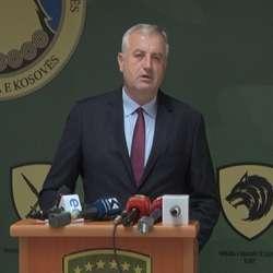 do-sada-71-srbin-napustio-kosovske-bezbednosne-snage