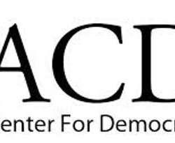 acdc-agora-diskusija-o-migraciji-mladih