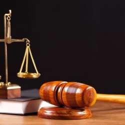 sudenje-u-odsustvu-model-za-kaznjavanje-srba-za-ratne-zlocine