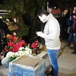 sin-olivera-ivanovica-cela-porodica-ucestvuje-u-protestima