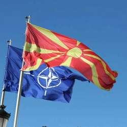 potpisan-protokol-o-pristupanju-makedonije-nato-u