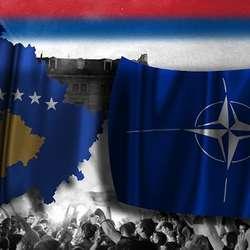 i-kosovo-ce-uskoro-postati-clanica-nato-a