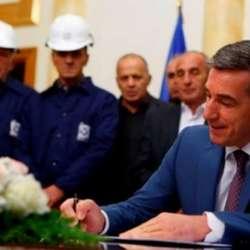 rhmk-trepca-i-zvanicno-100-u-vlasnistvu-kosova