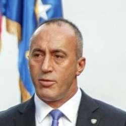 haradinaj-vuciceva-izjava-da-ne-priznaje-granice-kosova-je-agresivna-i-ratnohuskacka