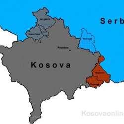 pet-scenarija-za-resenje-pitanja-kosova
