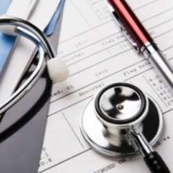 oko-30-hiljada-gradana-na-kosovu-ima-zdravstveno-osiguranje