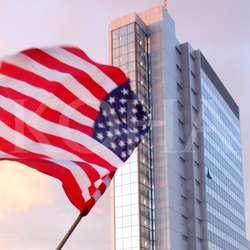 ambasada-sad-u-pristini-potvrdila-americki-general-otkazao-posetu-zbog-taksi