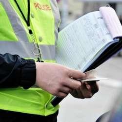 kosovska-policija-javnim-prevoznicima-169-novcanih-kazni