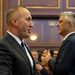 haradinaj-uputio-ostre-reci-mogerinijevoj-i-zatrazio-podrsku-koalicije