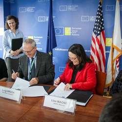 saradnja-usaid-i-eu-u-cilju-jacanja-vladavine-prava-na-kosovu