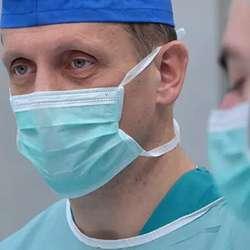 beograd-preminulo-osam-osoba-od-gripa-vrhunac-epidemije
