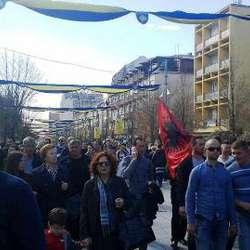 kosovo-dijalog-uslovljava-priznanjem-srbije