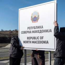republika-severna-makedonija-obavestila-un-o-promeni-imena