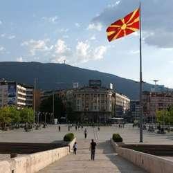 sprecen-napad-islamske-drzave-u-severnoj-makedoniji