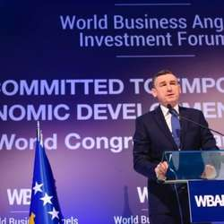 predstavljeni-potencijali-kosova-na-globalnom-forumu-u-istanbulu