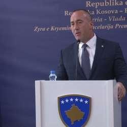 smanjenje-broja-ministara-u-kosovskoj-vladi