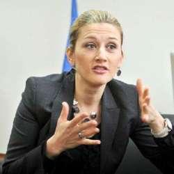 mimoza-kusari-ljilja-moguci-kandidat-za-premijera-tehnicke-vlade-kosova