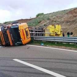 na-kosovu-za-mesec-i-po-dana-stradalo-11-osoba-u-saobracaju