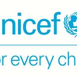 unicef-u-srbiji-115000-dece-zivi-u-apsolutnom-siromastvu