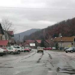 albanci-iz-zubinog-potoka-ne-zele-da-zive-u-srbiji