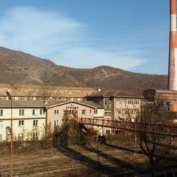 u-trepci-na-severu-kosova-zabrinuti-zbog-situacije
