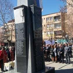15godisnjica-martovskog-pogroma-15-godina-nema-pravde