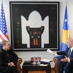 sad-pomazu-bezbednosnim-institucijama-kosova