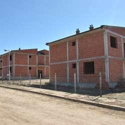 stambeni-objekti-za-socijalno-ugrozene-porodice-i-bracne-parove-gotovi-uskoro
