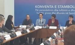 istanbulska-konvencija-nije-ratifikovana-u-kosovskoj-skupstini