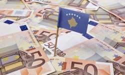kosovu-preti-budzetska-kriza-javna-sredstva-se-zloupotrebljavaju