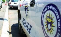 kosovska-policija-pretnja-nozem-napad-na-sluzbena-lica-krada
