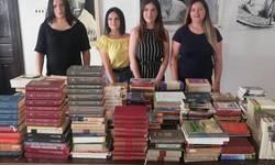 studenti-psihologije-donirali-srpskom-kulturnom-centru-800-knjiga