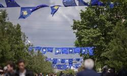 turska-upozorava-kosovo-zbog-pokreta-fetulaha-gulena