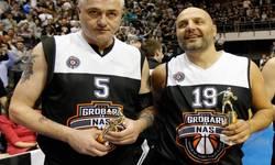 leposavic-aleksandar-dordevic-i-predrag-danilovic-otvaraju-turnir-u-malom-fudbalu