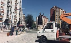 pocela-sanacija-javne-rasvete-u-kosovskoj-mitrovici