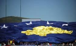 ludnica-u-pristini-pobeda-kosova-za-prvo-mesto-u-grupi-a