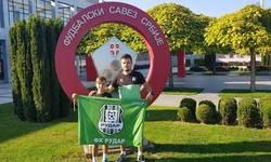 akademija-fudbala-mancester-junajteda-u-srbiji-ucesnici-i-clanovi-fk-rudar-iz-mitrovice