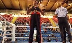 kik-boks-klub-kosovska-mitrovica-osvojio-tri-zlata-i-tri-bronze
