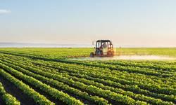 kosovsko-ministarstvo-poljoprivrede-danas-pocinju-prijave-za-dodelu-bespovratnih-sredstava