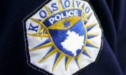 povreden-pogranicni-policajac-na-severu-kosova-kamenovan-automobil