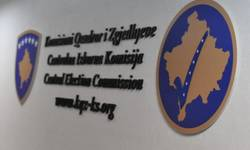 cik-odbijeno-vise-od-pet-hiljada-prijava-za-glasanje-van-kosova
