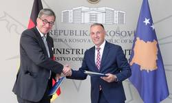 nemacka-donirala-pola-miliona-evra-kosovskim-bezbednosnim-snagama