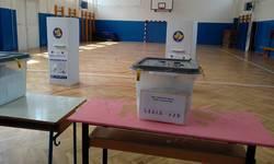 preko-4000-prijava-za-glasanje-iz-centralne-srbije-na-izborima-na-kosovu